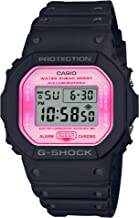 Casio G-Shock DW-5600TCB-1JR Sakura Special Color Shock Resistant Watch (Japan Domestic Genuine Products)