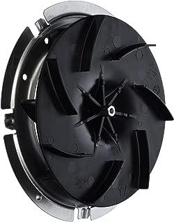GENUINE Frigidaire 318575600 Cooling Fan Range/Stove/Oven