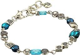 Marrakesh Bazaar Bracelet