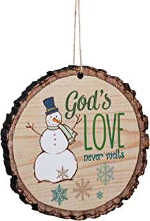 Best graham christmas decorations Reviews