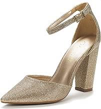 Best high heels pumps shoes Reviews