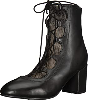 Seychelles Women's Monologue Ankle Boot