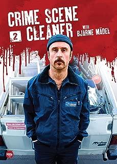 Crime Scene Cleaner: Season 2