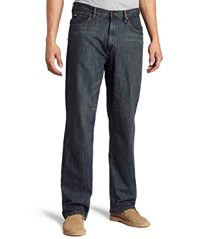 Lee Premium Select Relaxed-fit Straight-leg Jean