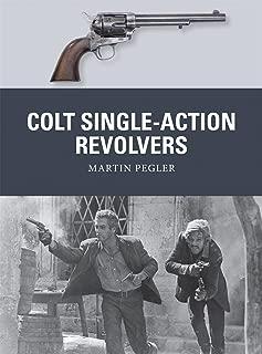 1800's gun holsters