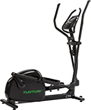 TUNTURI C20-R Rear Competence Series Elliptical Crosstrainer