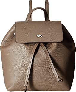 92f657de37ab MICHAEL Michael Kors. Piper Large Shoulder Flap.  179.99MSRP   498. Junie  Medium Flap Backpack