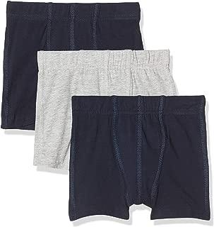 Pantalones para Beb/és NAME IT Nbmteka Long John Noos