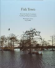 Best louisiana fishing books Reviews