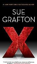 Best sue grafton paperback Reviews