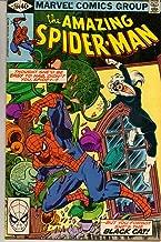 The Amazing Spider-Man, Vol. 1, No. 204
