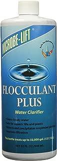 Aqua - Microbe FLOCCULANT Plus 32OZ