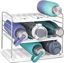 منظم زجاجات المياه من يوكوبيا 3 Shelf 50243