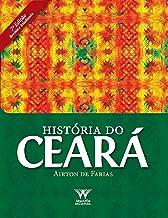 História do Ceará