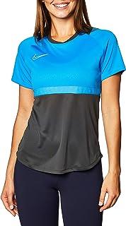 Nike Women's Academy Pro Top Women T-Shirt