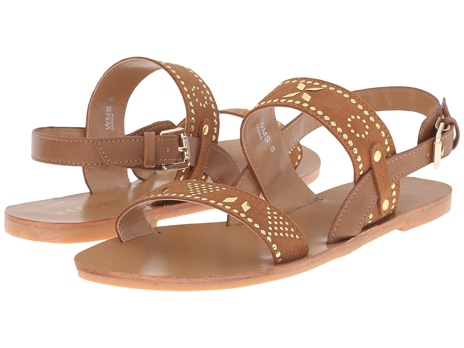 Men's/Women's:Report Zasha :old of things in the south of :old the city f75df8