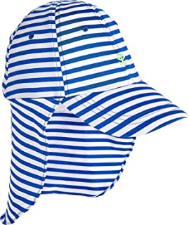 Coolibar UPF 50+ 儿童 Surfs Up All 运动帽 - *