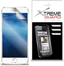 XtremeGuard™ Screen Protector for Apple iPhone 6 5.5