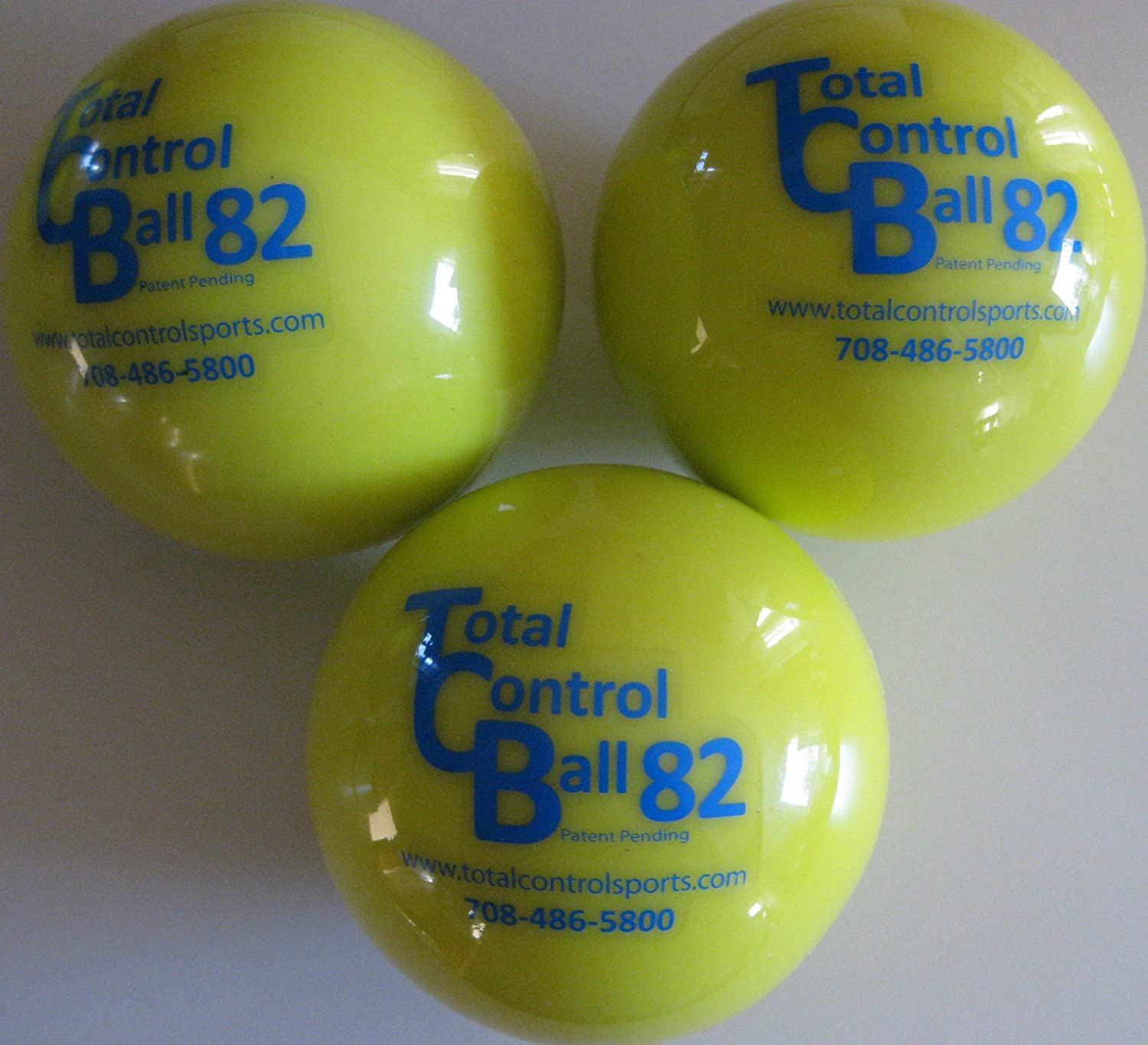 TOTAL CONTROL BALL TCB Some reservation 82 Weighted Max 54% OFF Hitting Softball Training Bat