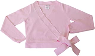 Best dance cover ups for toddlers Reviews