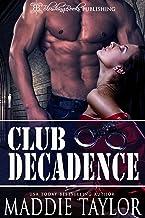 Club Decadence