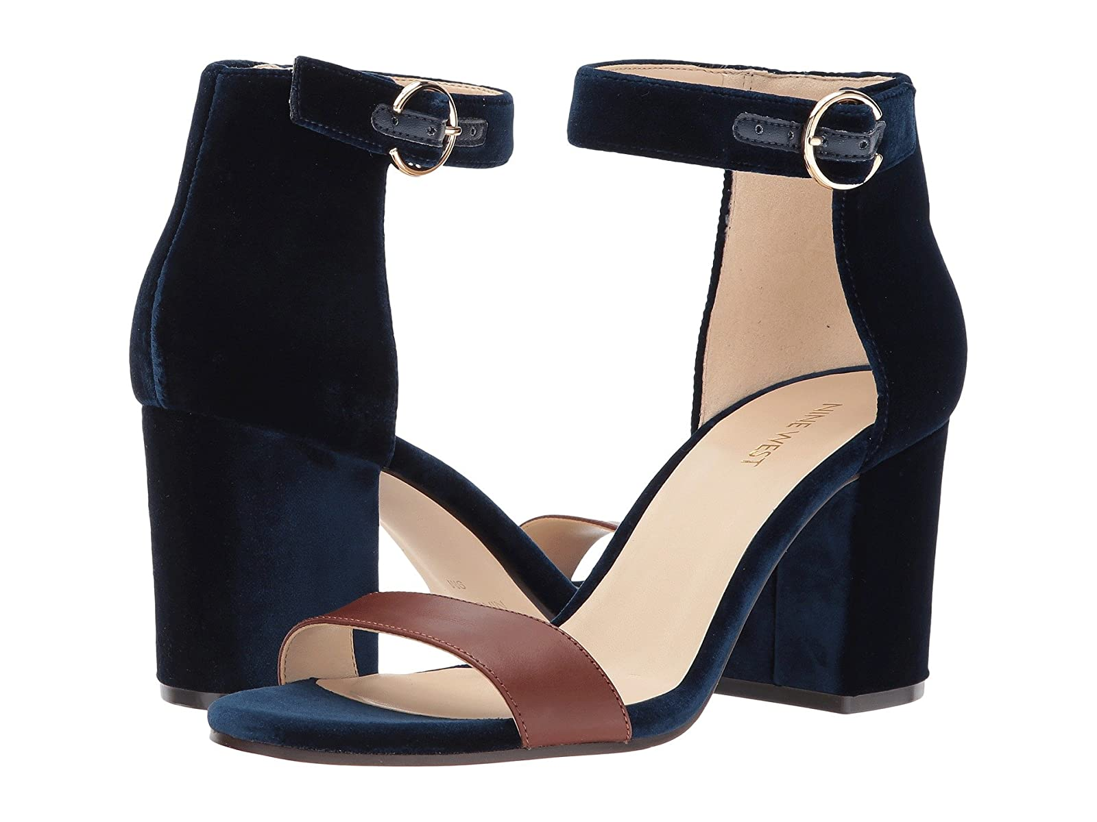 Nine West GaryCheap and distinctive eye-catching shoes