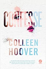 Confesse eBook Kindle