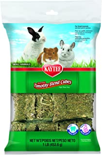 bulk buy hay for rabbits