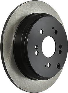 Centric (120.4007) Premium Brake Rotor with E-Coating