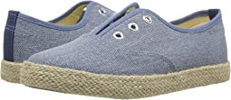 Alverson Slip-On (Toddler/Little Kid/Big Kid)