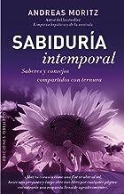 Sabiduría intemporal (ESPIRITUALIDAD Y VIDA INTERIOR) (Spanish Edition)