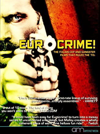 Amazon co uk: Franco Nero - Mike Malloy: DVD & Blu-ray