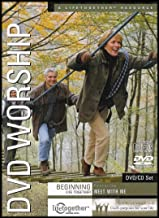 Beginning Life Together: Meet With Me (Life Together Worship Series) [DVD Video/Audio CD]