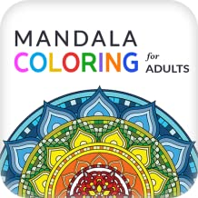 Best the flood coloring pages Reviews