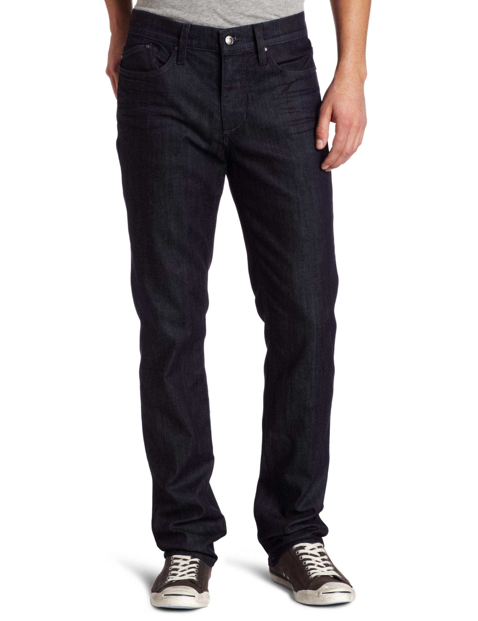 Joes Jeans Brixton Straight Narrow