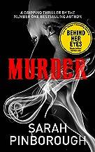 Murder: Mayhem and Murder Book II