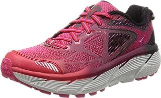 Hoka Challenger ATR 3 Women's Trail Running Shoes - SS17