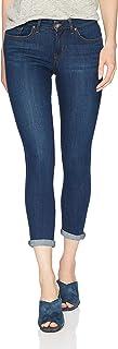 Jessica Simpson Women's Jeans