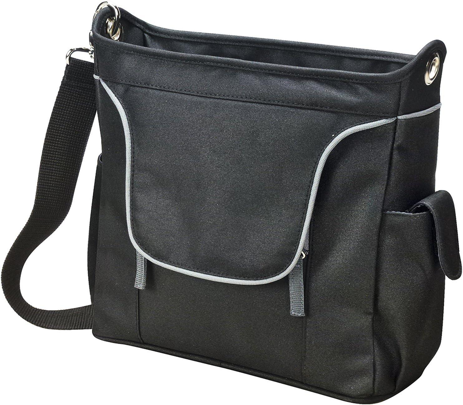 Rixen Kaul Allegra Ladies Bag