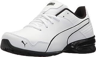 حذاء رياضي رجالي سوبر ليفيتينج من بوما