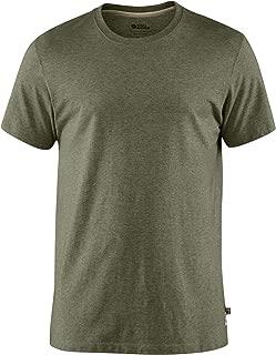 Men's Greenland T-Shirt Short Sleeve