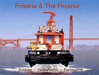 Frankie & The Phoenix