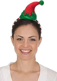 Jacobson Hat Company Women's Elf Hat Headband