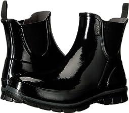 Bogs - Amanda Slip-On Boot