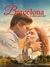 Best film filipina barcelona Reviews
