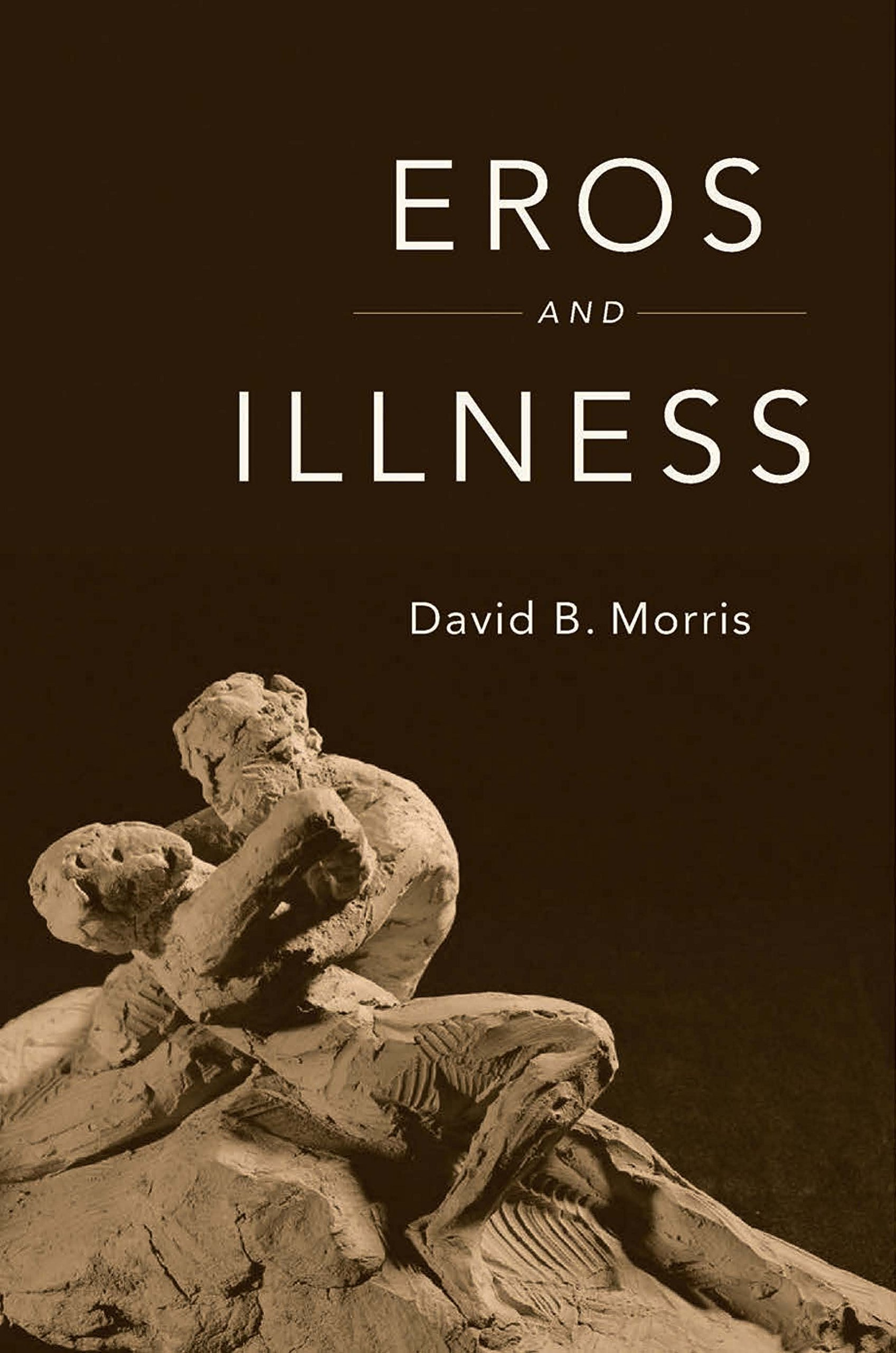 Download Eros And Illness (English Edition) 