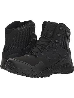 Rectángulo El sendero Tranquilidad  Men's Under Armour Boots + FREE SHIPPING | Shoes | Zappos.com