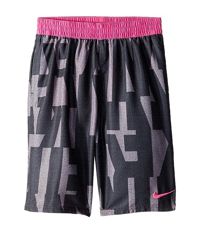 dd0c5c1b6c0a1 Nike Kids 8