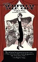 The Artificial Silk Girl: A Novel