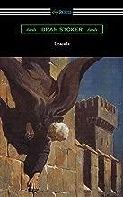 horror of dracula torrent